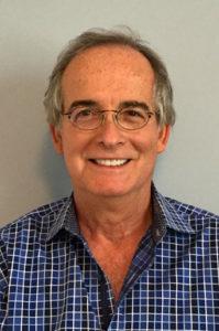 Dr. Allan M. Horenfeldt